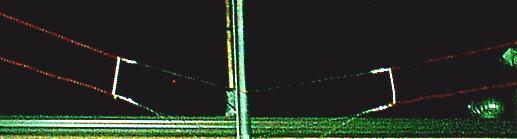 StoneBroke Manor's KGØZP Super Linear-Loaded Inverted V